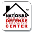 National Child Abuse Defense and Resource Center
